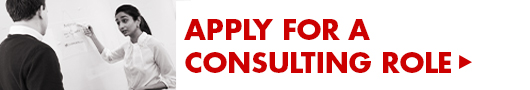Apply Consulting_530x90