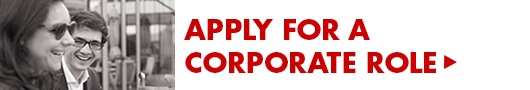 Apply Corporate_530x90