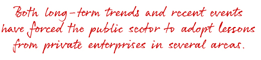 public-sector-rollerscript