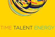 Time-Talent-Energy189x126