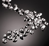 The Global Diamond Industry 2015: Growth Perspectives amid Short-Term Challenges