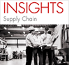 Bain Supply Chain Insights Newsletter