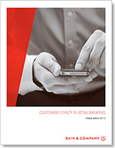 customer-loyalty-in-retail-banking-2012-thumbnail-cover-NEW