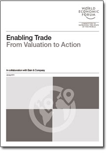 enabling-trade-valuation-to-action-220x311