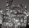 Full Potential Oil Refining in a Challenging Environment