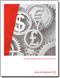 global-private-equity-report-2013-cover-dropshadow
