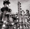How petrochemical companies can thrive in the NGL boom