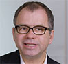 Thomas Kwasniok: Accelerating Digitalization in Chemicals