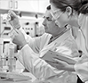Demystifying R&D Performance in Chemicals