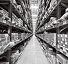 Modern Retail Supply Chains: Backbone for Omnichannel