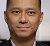 Phil Leung: Rules for Outbound M&A in China