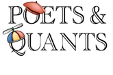 Poets and Quants
