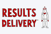 Results Delivery: Change management will never be the same