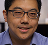 Stephen Shih: How Developing-Market Companies Can Organize for the Next Phase of Growth