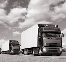 truck-strategies-for-the-next-decade-220x207