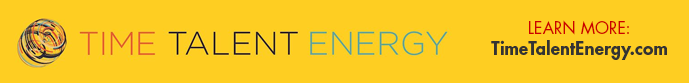 time-talent-energy-banner