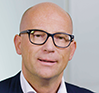 Dirk Vater: Customer Loyalty in Retail Banking—The Threat from Technology Firms