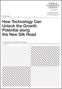 wef-china-silk-road-cover-220px