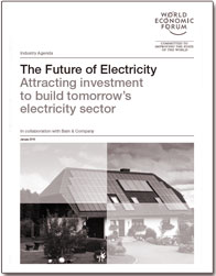 wef-future-of-electricity-cover-thumb
