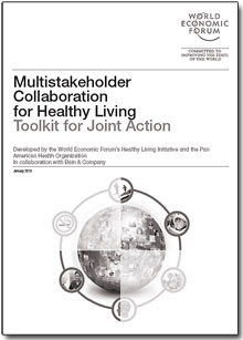 wef-multistakeholder-collaboration-healthy-living-toolkit-220px
