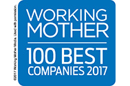 working-mother-award_189x126